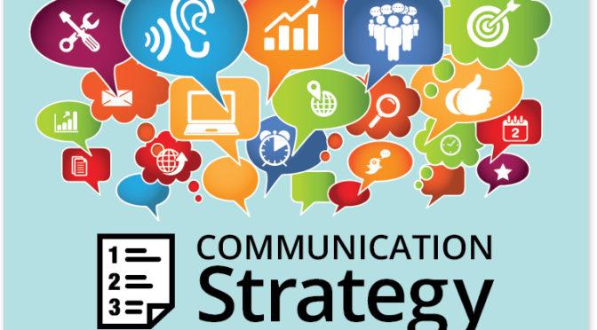 GIARS ARES Emergency Communications Plan-Draft
